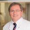 DR. MED. HANS-GEORG KRENGEL (Sprecher)