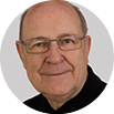 Prof. em. DDr. Dr. h.c. Hans Waldenfels SJ