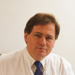 Prof_Dr_Hans-Georg_Krengel