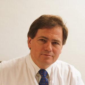 Dr. Hans-Georg Krengel